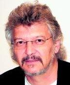 Hans Riegler