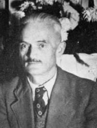 Eduard Hasl