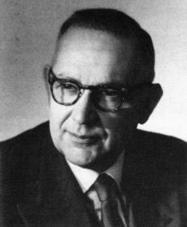 Albin Lang
