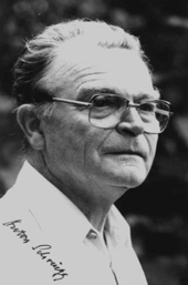 Anton Schreiegg