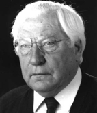 Hans Schmitzer