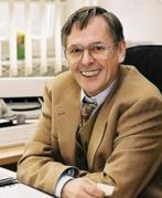 Wolfgang Hellebrand