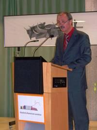 MB Michael Wagner