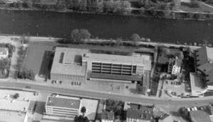 Realschule bis 2002