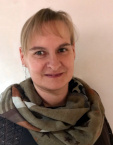 Karin Schadewaldt