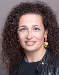 Sandra Duboisset
