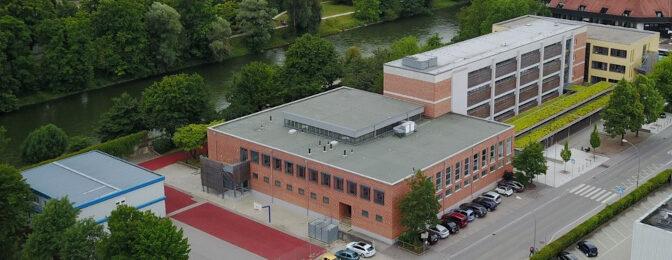 Virtueller Tag der offenen Tür an der Staatlichen Realschule Landshut